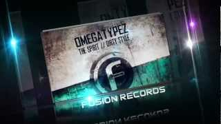 Omegatypez - Dirty Style (Official Preview)