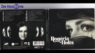 Rogéria Holtz - Estrela Cadente