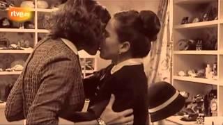 Recordando a Ana y Teresa
