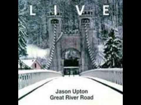 jason-upton-return-to-me-live-juploader227