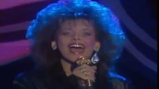 C. C.   Catch    --   I    Can    Lose   My   Heart    Tonight    Video   HQ