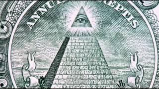 Illuminati Sound Track