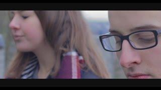Señorita - Amine ( Elin Duray & Pierre-Yves Dorval Cover)