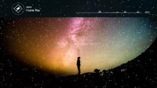 Alan Walker - I Love You width=