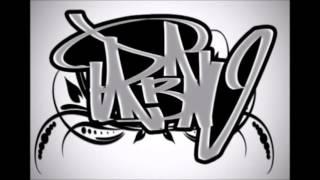 """Reflexión"" urbano gbc ft de la 0"