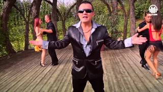 Roberto - Gigolók ritmusa (Official Music Video)