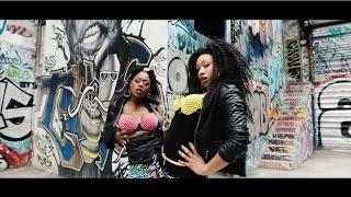 DJ Kolo Ft. Charly Black - That Gyal is a winner - [Clip]
