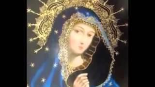 Maria Mãe de Jesus   Alvaro e Daniel