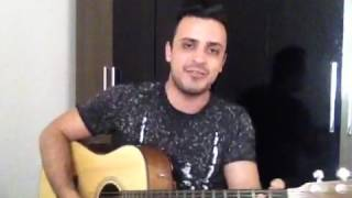 Nada Nada - Henrique e Juliano (Junior Ferreira Cover)