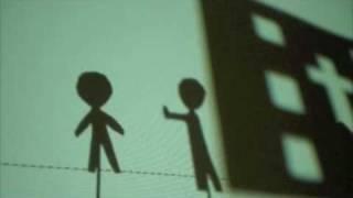 Should anyone's love live in the shadows? OMDSI UU Tube