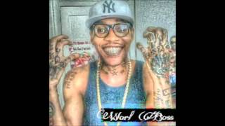 Vybz Kartel - Electric - BRAND NEW OCT 2015 - @K-DIOR-ENT//9X RECORDS