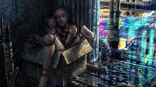 Evgeny Emelyanov ft. Elena Galitsina - Melanie [Beautiful Emotional Strings]