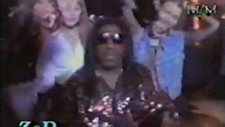Prince Ital Joe feat. Marky Mark - Happy People (1993) by LEADER