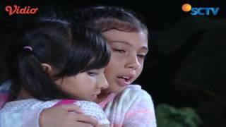 Duyung Cilik: Lola Mencari Mamah Duyung   Episode 10