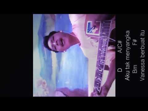 Download Lagu LAGU UNTUK VANESSA ANGEL #kusnogitar #musik #parodi #prank #gamingtv #nagaswara #bokepindonesia