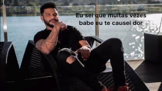 Alirio-mamawe (oficial audio) 2017