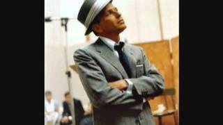 """MINHAS CANÇÕES INESQUECIVEIS..."" the way you look tonight - Frank Sinatra"
