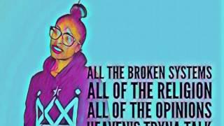 Jah-B Humble Remix Cover
