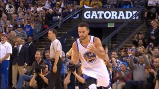 Stephen Curry Mix~Faygo Dreams