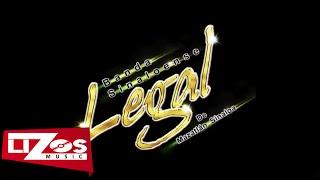 Banda Legal - Tu Historial (Letra)