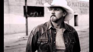 i got my game on trace adkins