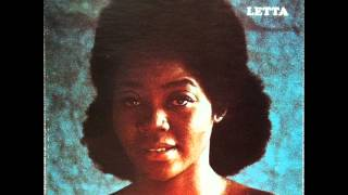 Letta Mbulu - Qonqoza (Knock)