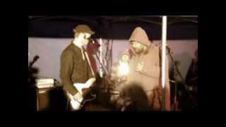 Ans. Andur - Välismaistes hotellides feat. Orelipoiss - Live