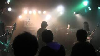 20111203 SKULL FUCK 01