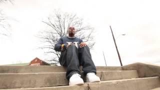 "J RILES ""PEOPLE""MUSIC VIDEO"