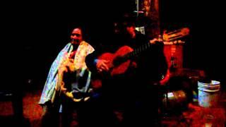 """Roberto Fausto - Hector Ramos Fausto """"Live"""""""