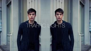 pools - traffic lights (The Spab Project Cover)
