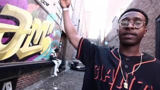 Kaly Jay x Adeyemi - Level Up feat. Jayboe