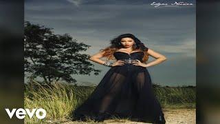 Juliana O Neal - No Aguanto Mas (Nuevo 2014) (Audio)