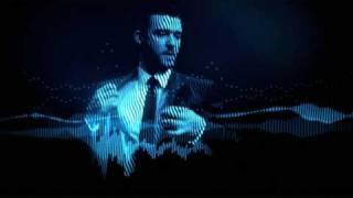 Lovestoned - Justin Timberlake Ft. DJ Tiesto (rmx)