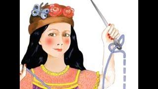 """Campanha coletiva no Catarse do livro infantil feminista """"Mirela """""""
