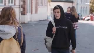 chris & eva -- ben cocks so cold [skam]