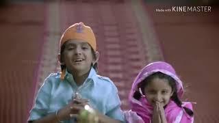 Raksha Bandhan WhatsApp status// Phoolo Ka Taro Ka Sabka Kehna Hai Ek Hazaro Mai Meri Behna Hai//.