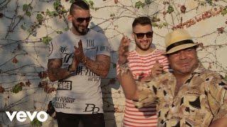 Julio Flores - Ni contigo ni sin ti (videoclip oficial)