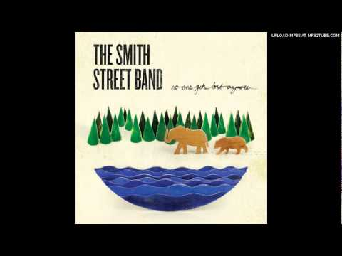 the-smith-street-band-when-i-was-a-boy-i-thought-i-was-a-fish-japanforatom