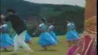 ELAAN MUSIC VIDEO