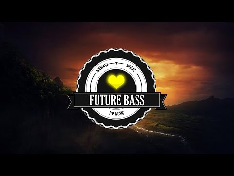 Adventure Club - Firestorm ft. Sara Diamond (Sunday Service Remix)