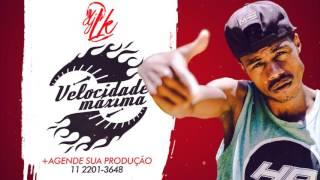 MC Matt - Piroca Imaginaria (DJ LK) Lançamento 2017