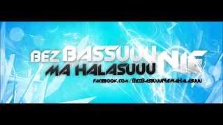Extazy - Dziewczyna idealna (DJ Sequence Remix) Premiera!!!