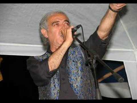 edip akbayram türküler yanmaz http://www.acarofis.com