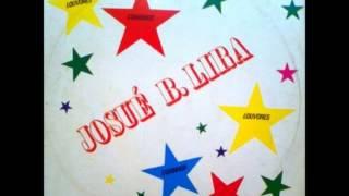 Mesa Preparada - Josué Lira