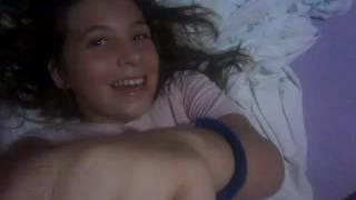 Diana Lima -confie em ti
