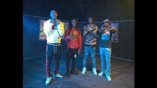 ShooterGang Kony ft. Nef The Pharaoh, DaBoii, & Mike Sherm - Charlie 2