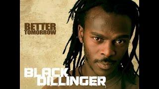 Black Dillinger - Burn Dem Out