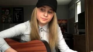 Leave Your Lover - Sam Smith (cover) by Eloise