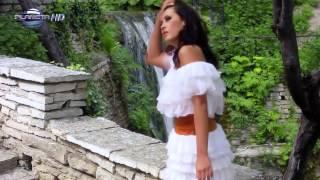 DZHENA & ANDREAS - DA TE PREZHALYA / Джена и Андреас - Да те прежаля, 2011